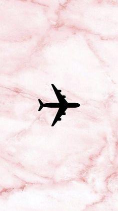 travel wallpaper Best travel fondos Id - travel Instagram Logo, Instagram White, Story Instagram, Free Instagram, Instagram Travel, Instagram Prints, Instagram Fashion, Pink Wallpaper Iphone, Travel Wallpaper