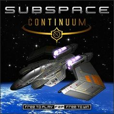 Subspace - Continuum Spaceship, Sci Fi, Games, Space Ship, Science Fiction, Spaceships, Spacecraft, Toys, Game