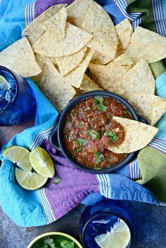 easy-homemade-chipotle-salsa-l-simplyscratch-com-10