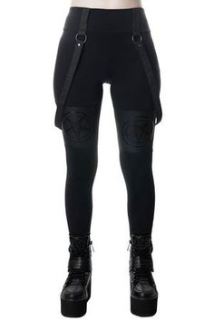 Women's Bottoms | Jeans, Leggings, Skirts & Shorts | Killstar Emo Outfits, Cute Outfits, Casual Outfits, Amazing Outfits, Hipster Outfits, Gothic Outfits, Pretty Outfits, Fashion Outfits, Black Wardrobe