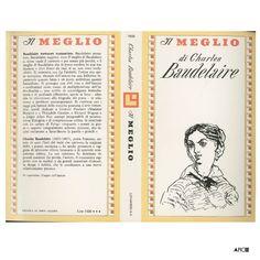 Il meglio di Baudelaire