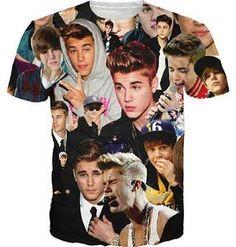 justin bieber merchandise - Google Search