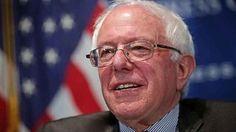 Campaign: Bernie Sanders Supporters to Host 4K+ Debate Watch Parties