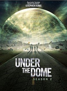 #UnderTheDome fans; we want to talk Dome with YOU. Keep (904) 469-7469 handy & call us with your thoughts, right after watching the episode.  Also visit http://UnderTheDomeRadio.com/feedback