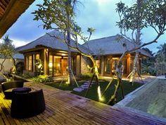 Luwak Ubud Villas - http://indonesiamegatravel.com/luwak-ubud-villas/