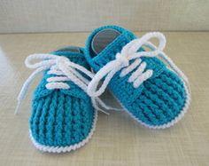 sapatinhos de menino