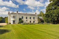 St Martin-in-Meneage Helston River, Cornwall. New listing from Cornwall Estate agents Lillicrap & Chilcott.