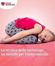 Yoga Kundalini Italiano 31 Ideas For 2019 Games For Kids, Activities For Kids, High Needs Baby, Relaxing Yoga, Kundalini Yoga, Yoga Teacher Training, Yoga For Kids, Yoga Fashion, Baby Pictures