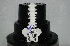 chiro cake