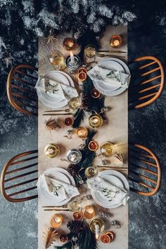 Christmas Gathering Stories for Zara Home - Our Food Stories Christmas Trends, Christmas Mood, Christmas Inspiration, Christmas And New Year, All Things Christmas, Christmas 2019, Christmas Colour Schemes, Nordic Christmas, Modern Christmas