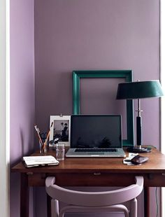 11 Delightfully Unusual Color Combinations (Plus the Reasons Why They Work) | Apartment Therapy