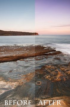 5 Simple Lightroom Tactics to Improve Almost Any Landscape Photograph