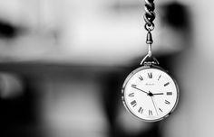 Como fazer um Cronograma