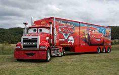 http://tgllaw.com/Espanol/Accidentes-de-Vehiculos-de-Motor/Accidentes-de-Camion.shtml