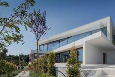 JC House by JPS Atelier (3)