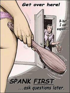 Nude female masturbation clips