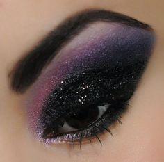 unique makeup   Tumblr
