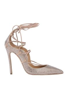 ed44f743e6b Dsquared2 Pump - Women Dsquared2 Pumps online on YOOX United States -  11566568JF Jeweled Sandals