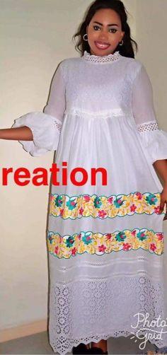 African Print Dress Designs, African Print Dresses, African Dresses For Women, African Wear, African Attire, African Fashion Dresses, Fashion Outfits, Womens Fashion, Africa Dress