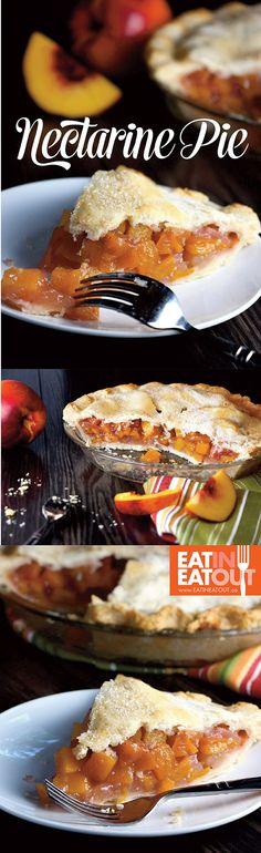 August means peaches