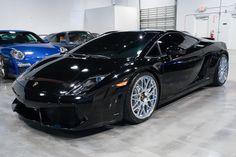 Sorry, completed: 2009 Lamborghini Gallardo 4 Lamborghini For Sale, Lamborghini Aventador Roadster, Lamborghini Espada, Lamborghini Diablo, Lamborghini Centenario, Performance Cars, Twin Turbo, Motor Car, Automobile