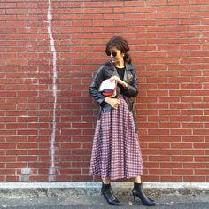 Today's Outfit♡ の画像 Sayakaオフィシャルブログ「Sayaka's Diary」Powered by Ameba