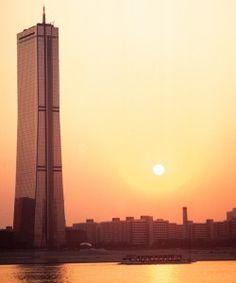 63 Building Seoul