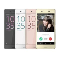 Sony-Xperia-X-Bundle-F5121-5-GSM-Factory-Unlocked-Android-4G-LTE-32GB-23MP