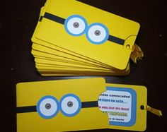 Convite dos Minions Minions Birthday Theme, Minion Theme, 1st Boy Birthday, Minion Gifts, Minion Craft, Despicable Me Party, Minions Despicable Me, Minion Classroom, Minion Birthday Invitations