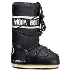 they still sell moon boots!?!