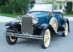 1930-Ford-Model-A-RUMBLE-SEAT