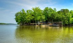 42698 Moonshine Dr, New London, NC 28127 - Zillow