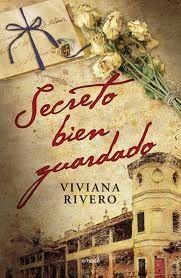 Secreto bien guardado - Viviana Rivero