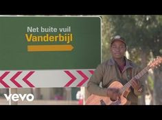 Music video by Refentse performing Vuil Vanderbijl. (C) 2017 Sony Music Entertainment Africa (Pty) Ltd - Select Music, a division of Sony Music Entertainment. Popular Videos, Music Videos, Entertaining, Funny
