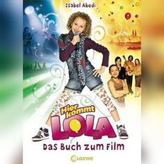 Und der Oscar geht an. Lola! Hd Movies, Movies And Tv Shows, Movie Tv, Thing 1, Oscar, Princess Zelda, Movie Posters, Free, Fictional Characters