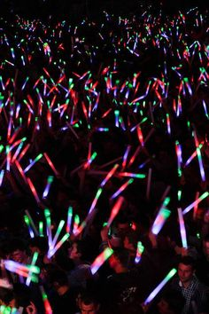 192 best Light Up Party Ideas images on Pinterest in 2018 | Light up Glow Stick Lighting Ideas Html on glow sticks in water, glow sticks cool, glow stick party decoration ideas, glow stick outdoor ideas, led lighting ideas, glow sticks in balloons, glow stick costume ideas, fun with glow sticks ideas, glow stick craft ideas, glow stick game ideas, glow sticks in the dark, 10 awesome glow stick ideas, glow stick decorating ideas, glow stick centerpiece ideas, glow in the dark ideas,