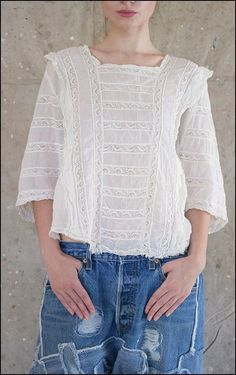 Monarch Blouse 281 Celestial .01.jpg