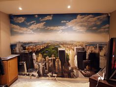Graffiti artists for private commissions | Graffiti art | guerilla marketing | Mural artists | Muralist for hire | Professional Graffiti artists | Urban Interior decoration | Graffiti decoration