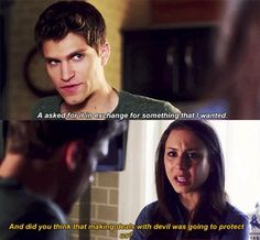toby cavanaugh and spencer hastings relationship