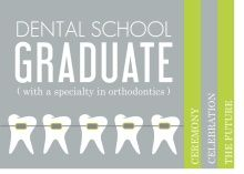 Dental Hygienist design college sydney