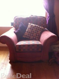 Discover All Living Room For Sale in Ireland on DoneDeal. Buy & Sell on Ireland's Largest Living Room Marketplace. Recliner, Armchair, Buy And Sell, Lounge, Living Room, Furniture, Home Decor, Chair, Sofa Chair