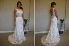 i think i like the lace...i defo like the back?