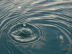 Kuvahaun tulos haulle lake water