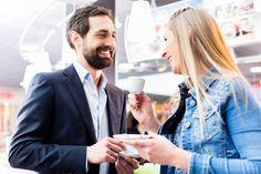 kostenloses online dating kostenloser chat