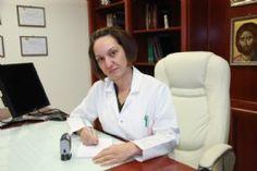 Δερματολόγος - Αφροδισιολόγος Σάεβα Σταυριάνα