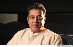 PETA hits out at Kamal Haasan for his tweet - http://tamilwire.net/59449-peta-hits-kamal-haasan-tweet.html