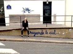 HiP Paris Blog, Melissa Unger, Seymour (3)