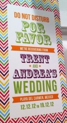 wedding + party + mexico + fiesta