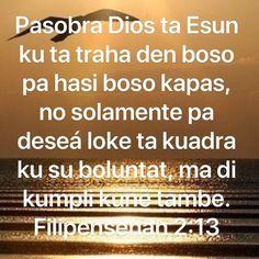 Filipensenan 2:13