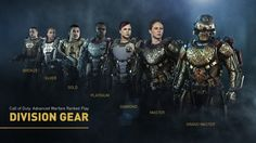 Call of Duty: Advanced Warfare Ranked Play Division Gear Opening Season for Ranked Play in Call of Duty: Advanced Warfare starts Ja. Call Of Duty Aw, Gamer News, Advanced Warfare, Space Pirate, The Grandmaster, Cosplay, Black Ops, Elder Scrolls, Google Images